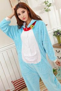 Kigurumi Onesie Doraemon Animal-UNIQSO