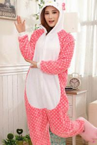 Kigurumi Onesie Animal-UNIQSO
