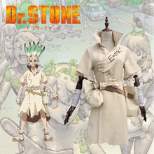 Load image into Gallery viewer, Dr Stone-Ishigami Senku