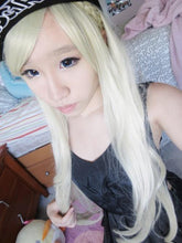 Load image into Gallery viewer, Lolita Wig 126A-lolita wig-Animee Cosplay