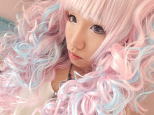 Load image into Gallery viewer, Lolita Wig 046A-lolita wig-Animee Cosplay