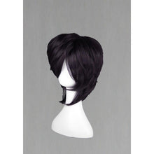 Load image into Gallery viewer, Gin Tama - Takasugi Shinsuke-cosplay wig-Animee Cosplay