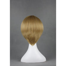 Load image into Gallery viewer, Gin Tama - Okita Sougo-cosplay wig-Animee Cosplay