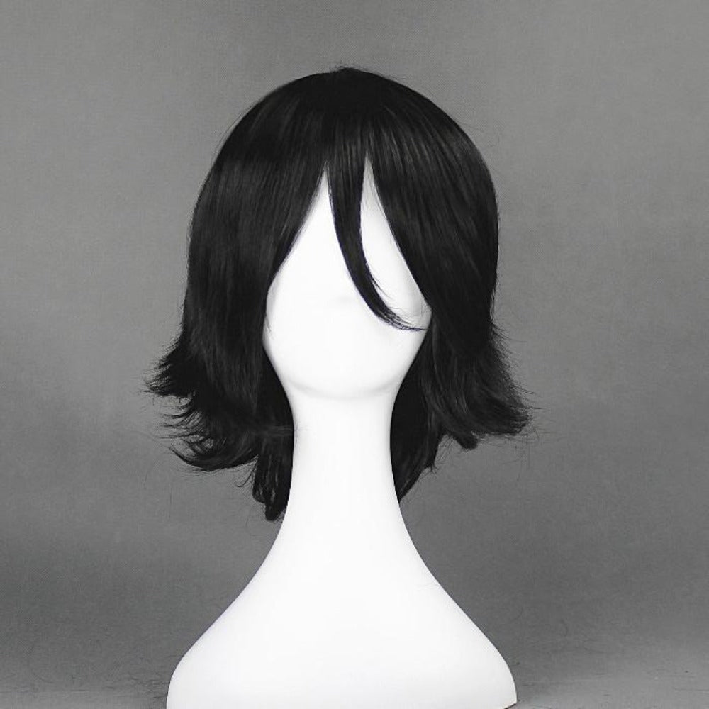 Bleach - Kojima Mizuiro-cosplay wig-Animee Cosplay