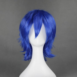 Vocaloid - Kaoto-cosplay wig-Animee Cosplay