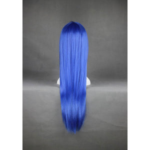 Fairy Tail - Wendy Marvell-cosplay wig-Animee Cosplay