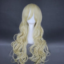 Load image into Gallery viewer, K-On! - Kotobuki Tsumugi-cosplay wig-Animee Cosplay