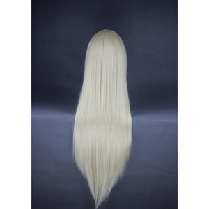 Chobits Agatsuma Soubi-cosplay wig-Animee Cosplay