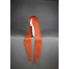 Load image into Gallery viewer, Bleach - Inoue Orihime-cosplay wig-Animee Cosplay