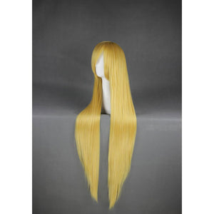 Chobits - Eruda A-cosplay wig-Animee Cosplay