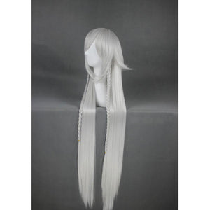 Pandora Hearts - Alice-cosplay wig-Animee Cosplay