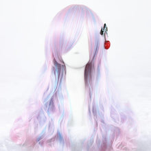 Load image into Gallery viewer, Lolita Wig 045A-cosplay wig-Animee Cosplay