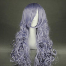Load image into Gallery viewer, Rozen Maiden Rose Quartz-cosplay wig-Animee Cosplay