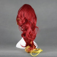 Load image into Gallery viewer, Ao No Exorcist - Kirigakure Syura-cosplay wig-Animee Cosplay