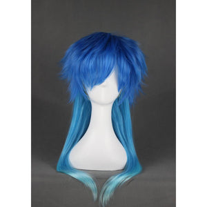Dramatical Murder-cosplay wig-Animee Cosplay