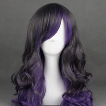 Load image into Gallery viewer, Lolita Wig 094B-cosplay wig-Animee Cosplay