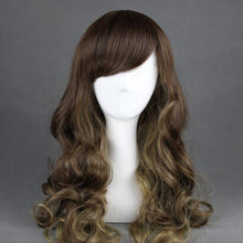 Load image into Gallery viewer, Lolita Wig 098A-cosplay wig-Animee Cosplay