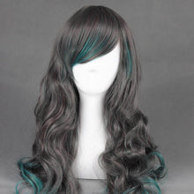 Load image into Gallery viewer, Lolita Wig 102A-cosplay wig-Animee Cosplay