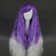 Load image into Gallery viewer, Lolita Wig 104A-cosplay wig-Animee Cosplay