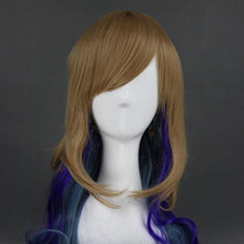 Load image into Gallery viewer, Lolita Wig 109A-cosplay wig-Animee Cosplay