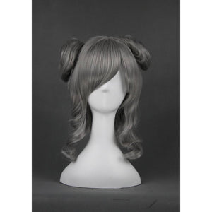 Vocaloid 111A-cosplay wig-Animee Cosplay