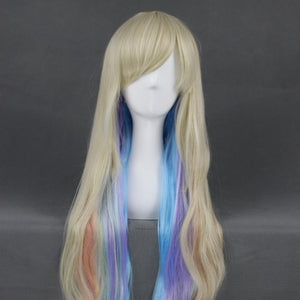 Vocaloid - Mayu-cosplay wig-Animee Cosplay