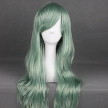 Load image into Gallery viewer, Lolita Wig 127A-cosplay wig-Animee Cosplay