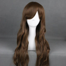 Load image into Gallery viewer, Lolita Wig 130A-cosplay wig-Animee Cosplay