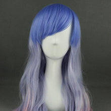 Load image into Gallery viewer, Lolita Wig 144A-cosplay wig-Animee Cosplay
