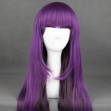 Load image into Gallery viewer, Lolita Wig 145A-cosplay wig-Animee Cosplay