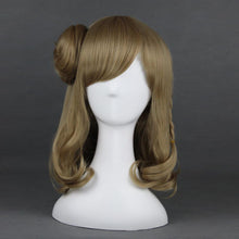 Load image into Gallery viewer, Amnesia - Heroine-cosplay wig-Animee Cosplay
