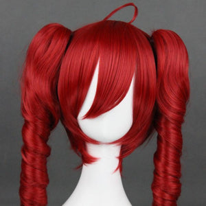 Vocaloid 157A-cosplay wig-Animee Cosplay