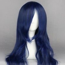 Load image into Gallery viewer, Shugo Chara - Fujisaki Nagihiko-cosplay wig-Animee Cosplay