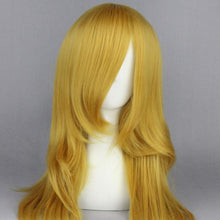 Load image into Gallery viewer, Shugo Chara - Kadina-cosplay wig-Animee Cosplay