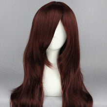 Load image into Gallery viewer, D.Grayman - Cross Maria-cosplay wig-Animee Cosplay