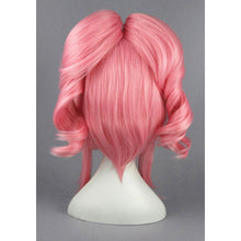 Load image into Gallery viewer, Code Geass - Anya Alstreim-cosplay wig-Animee Cosplay