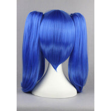 Load image into Gallery viewer, Kagerou Project - Enomoto Takane-cosplay wig-Animee Cosplay