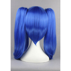 Kagerou Project - Enomoto Takane-cosplay wig-Animee Cosplay