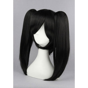 Kagerou Project - Actor-cosplay wig-Animee Cosplay