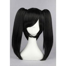 Load image into Gallery viewer, Kagerou Project - Actor-cosplay wig-Animee Cosplay