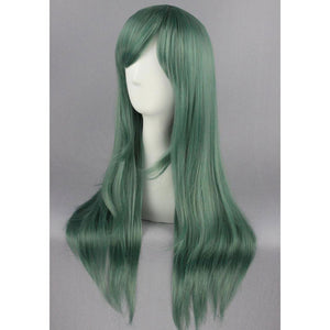 Kagerou Project - Kido Tsubomi-cosplay wig-Animee Cosplay