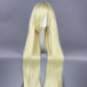 Kagerou Project - Kozakura Mari-cosplay wig-Animee Cosplay