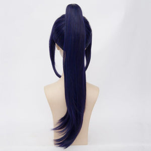 LoveLive! Sunshine!! /kanan Matsuura-cosplay wig-Animee Cosplay