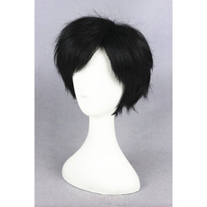 Ye Xiu-cosplay wig-Animee Cosplay