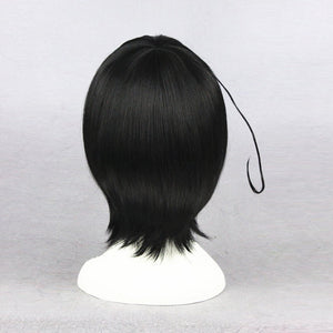 Another - Misaki Mei-cosplay wig-Animee Cosplay