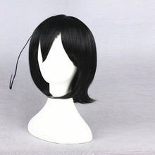 Load image into Gallery viewer, Another - Misaki Mei-cosplay wig-Animee Cosplay