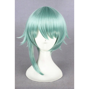 100 Sleeping Princes & the Kingdom of Dreams-cosplay wig-Animee Cosplay