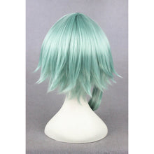 Load image into Gallery viewer, 100 Sleeping Princes & the Kingdom of Dreams-cosplay wig-Animee Cosplay