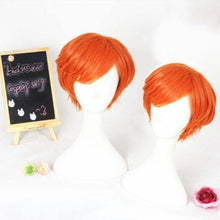 Load image into Gallery viewer, Lolita Wig 296A-cosplay wig-Animee Cosplay