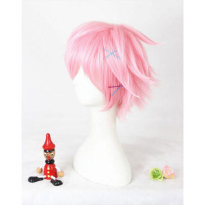 The Animation - Kisaragi Koi-cosplay wig-Animee Cosplay